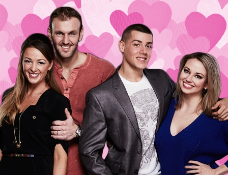 1443104886_couples-jamie-otis-doug-hehner-cortney-hendrix-jason-carrion-season-1.png