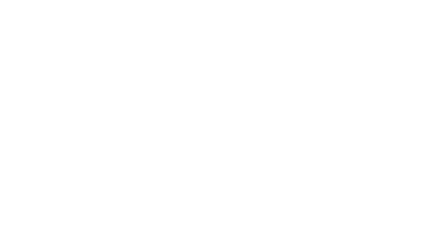 Joe Ballance Entertainment