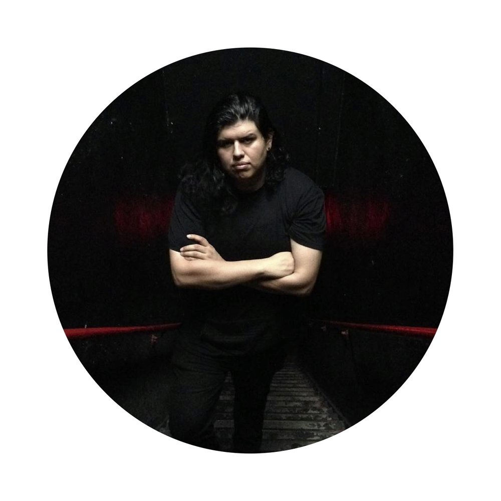 joel T profile pic.jpg