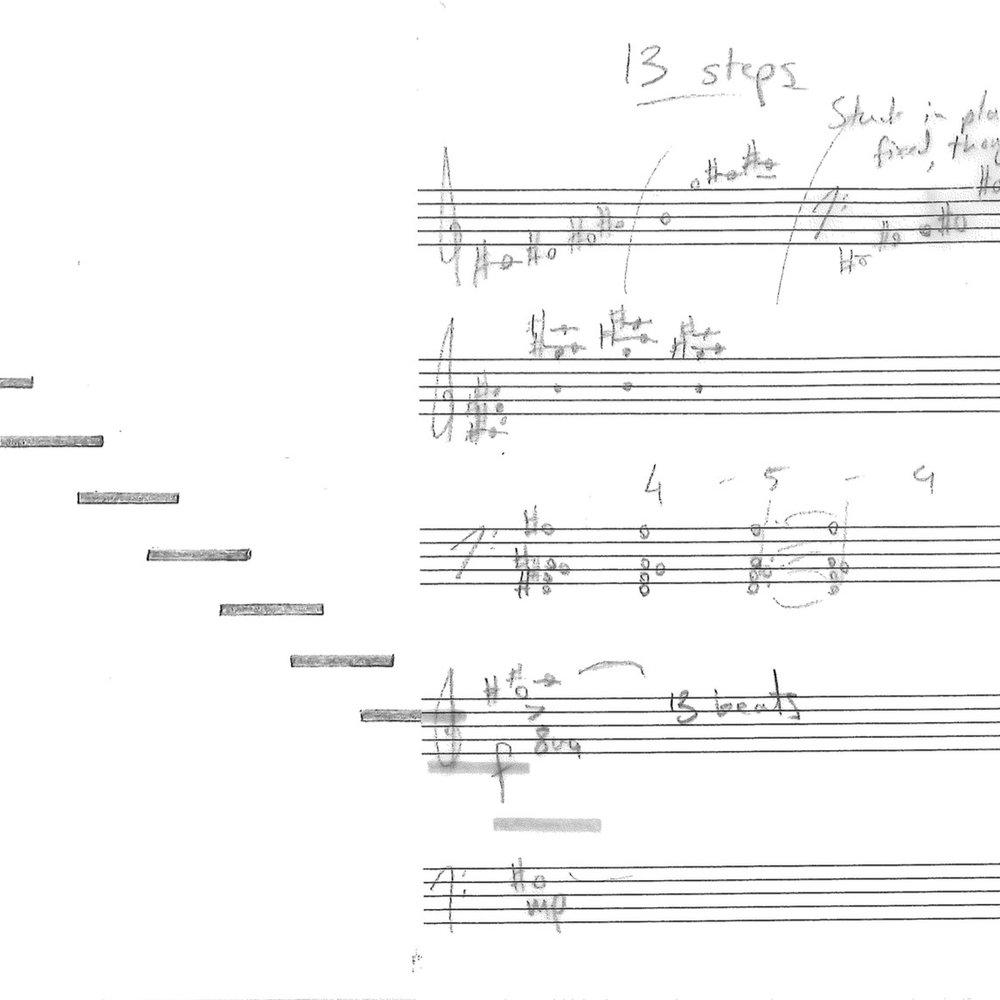 scores for Lehte II