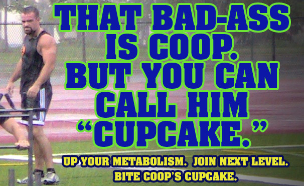 COOP'S CUPCAKES.jpg