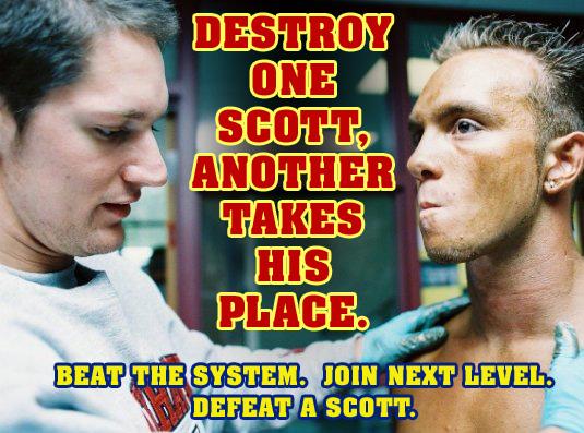 DEFEAT A SCOTT.jpg