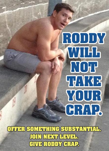 RODDY CRAP.jpg
