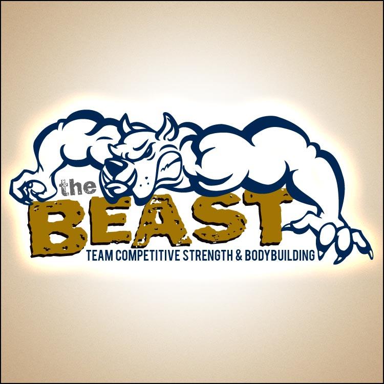BEAST logo.jpg