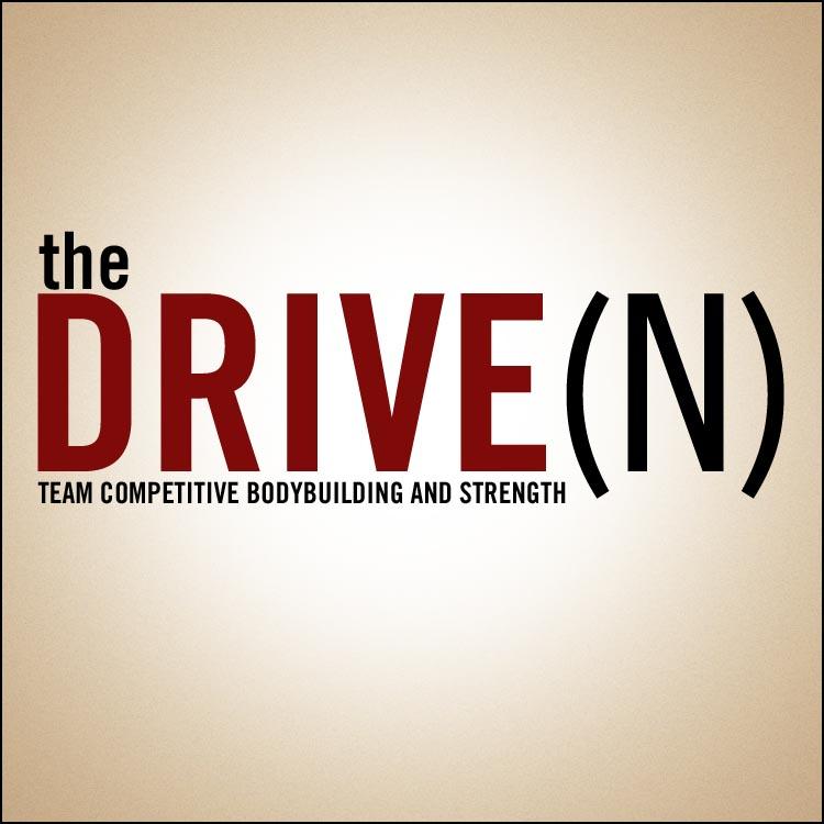 DRIVE(N) logo.jpg