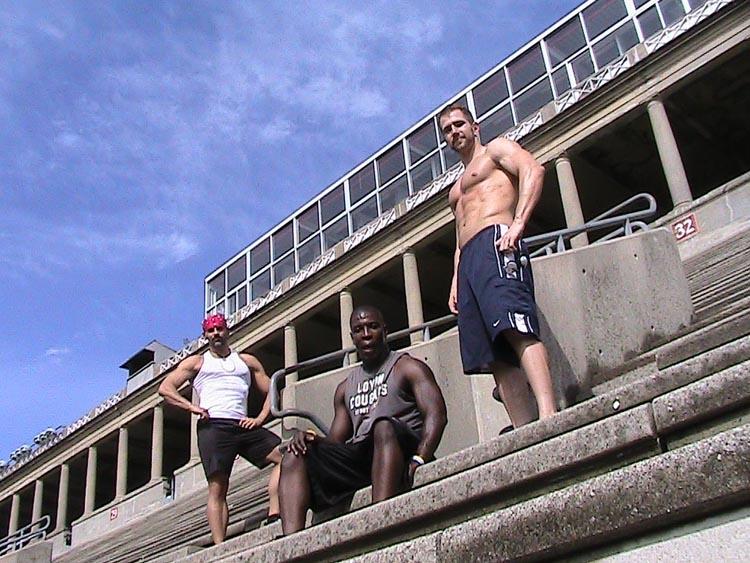 PANDEMONIUM Bern Chris Stadium 2.jpg