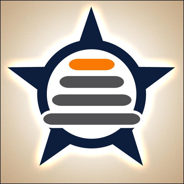 Team Logo Placeholder.jpg