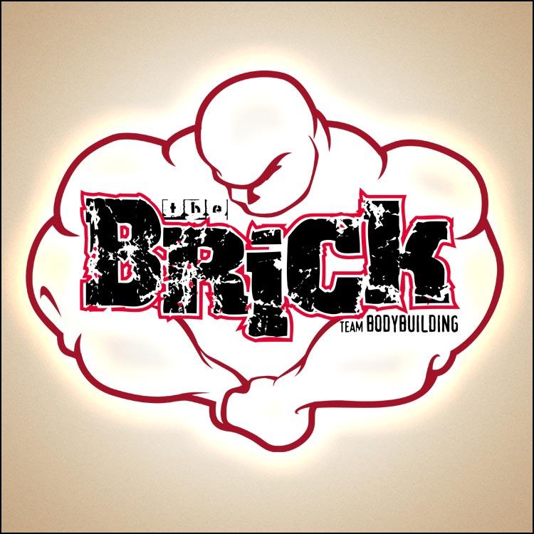 Brick Logo.jpg