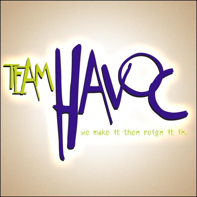 HAVOC logo.jpg