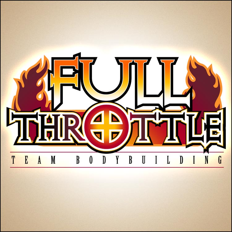 FULL THROTTLE logo.jpg