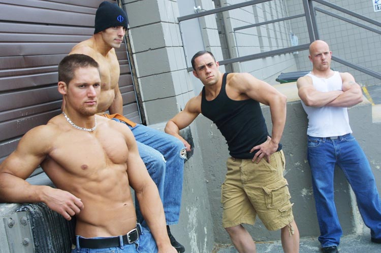 DENSE group 4.jpg