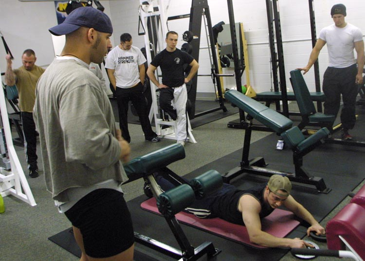 DENSE gym 3.jpg