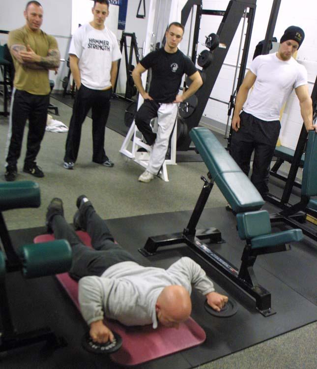 DENSE gym 4.jpg
