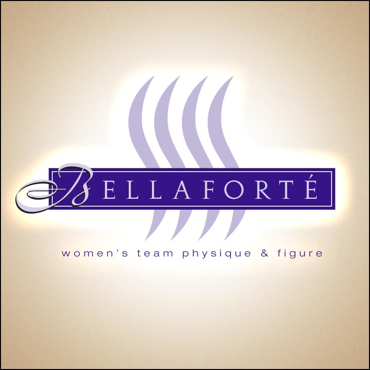 BELLAFORTE Logo.jpg