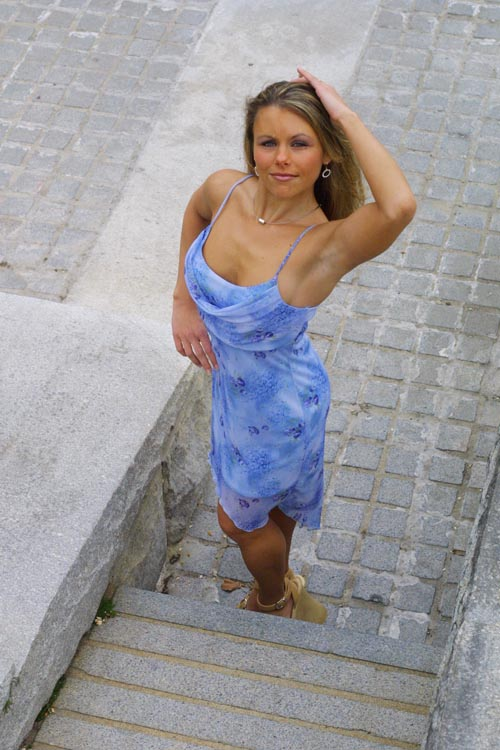 BELLAFORTE Jenn 2.jpg