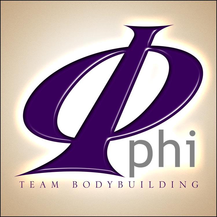 PHI Logo block.jpg