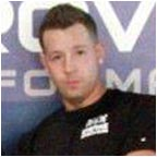 Steve Forgione