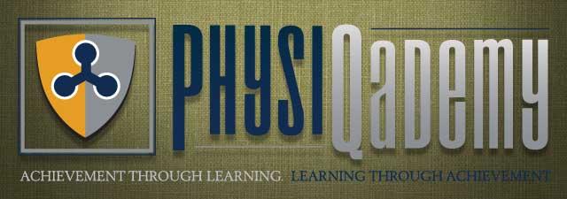 PhysiQademy Logo.jpg