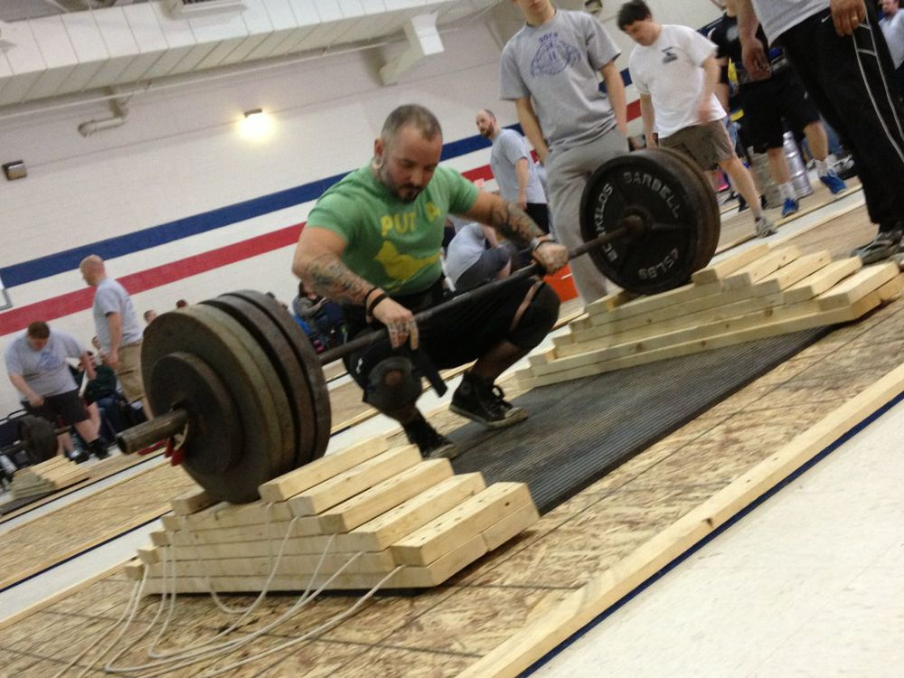 Maine StrongMan 6 08.jpg