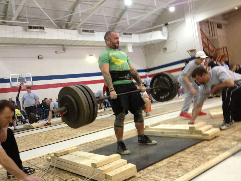 Maine StrongMan 6 12.jpg