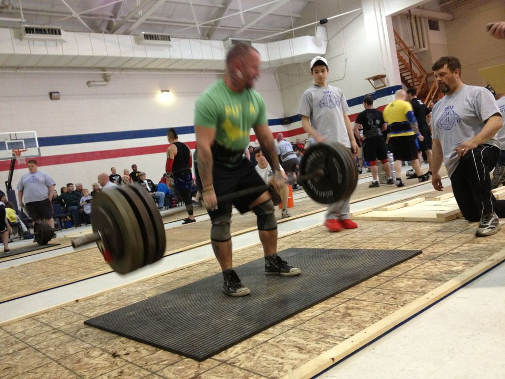 Maine StrongMan 6 19.jpg