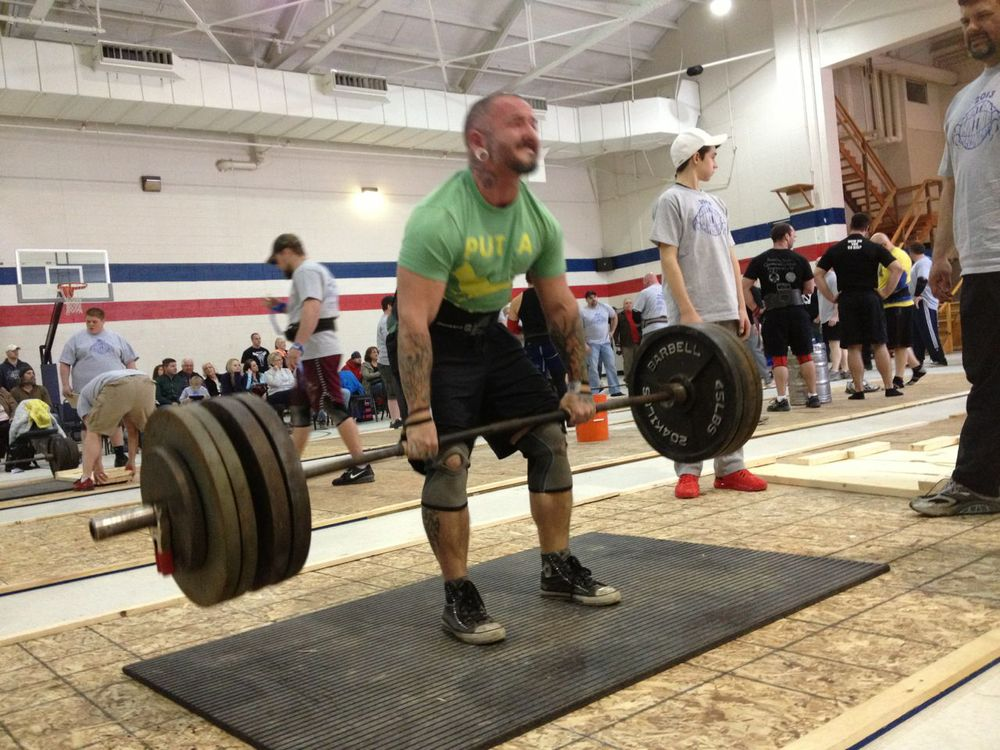 Maine StrongMan 6 20.jpg