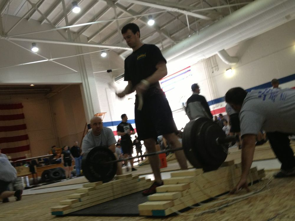 Maine StrongMan 6 06.jpg