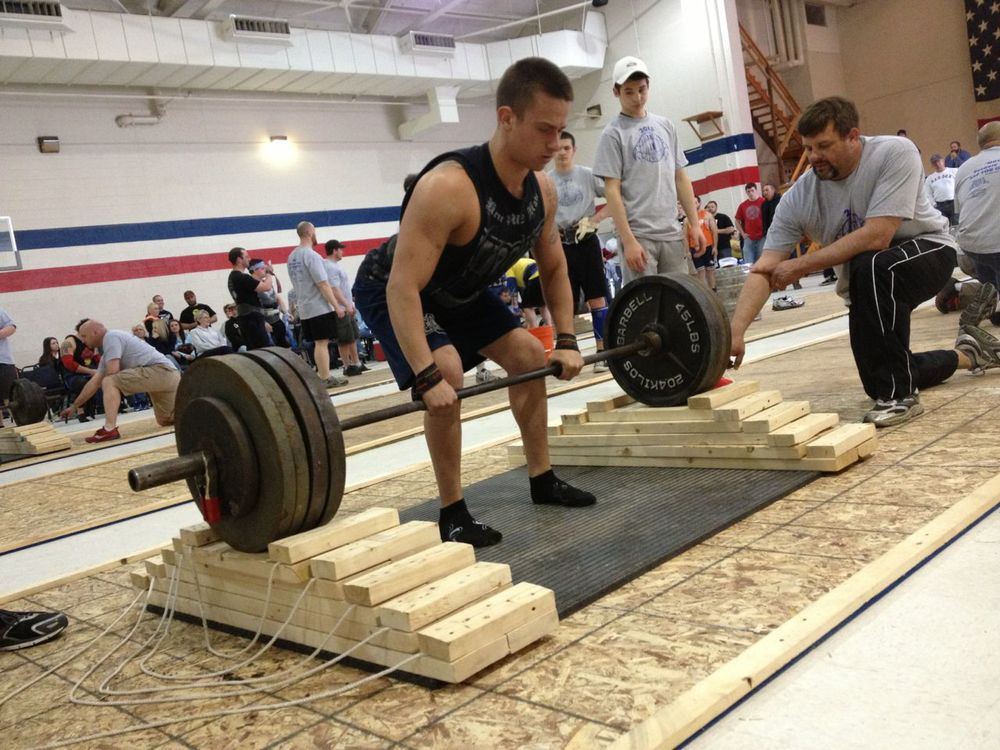 Maine StrongMan 6 22.jpg