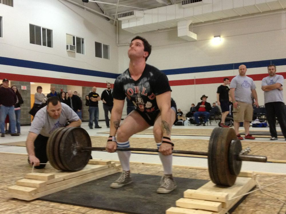 Maine StrongMan 6 39.jpg