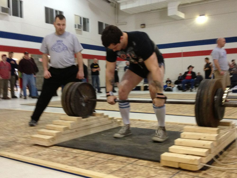 Maine StrongMan 6 35.jpg