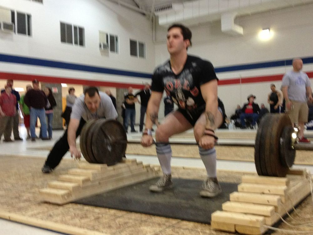 Maine StrongMan 6 36.jpg