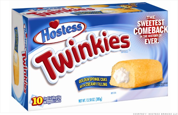 130624071206-new-twinkies-box-620xa.jpg