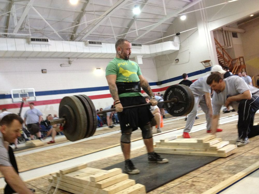 Maine StrongMan 6 11.jpg