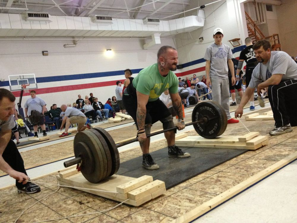 Maine StrongMan 6 14.jpg