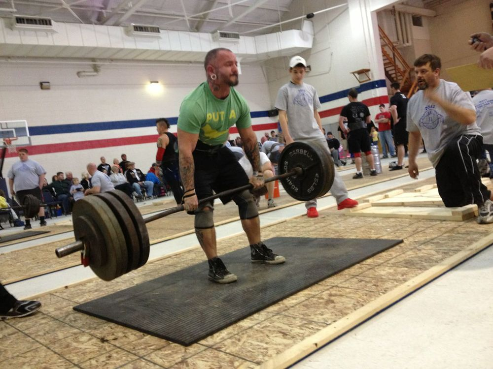 Maine StrongMan 6 17.jpg