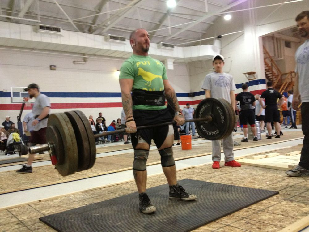 Maine StrongMan 6 21.jpg