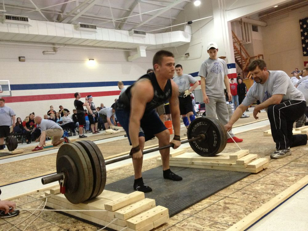 Maine StrongMan 6 25.jpg