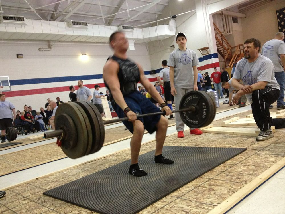 Maine StrongMan 6 30.jpg
