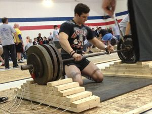 Maine StrongMan 6 34.jpg