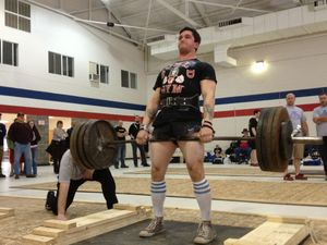 Maine StrongMan 6 38.jpg