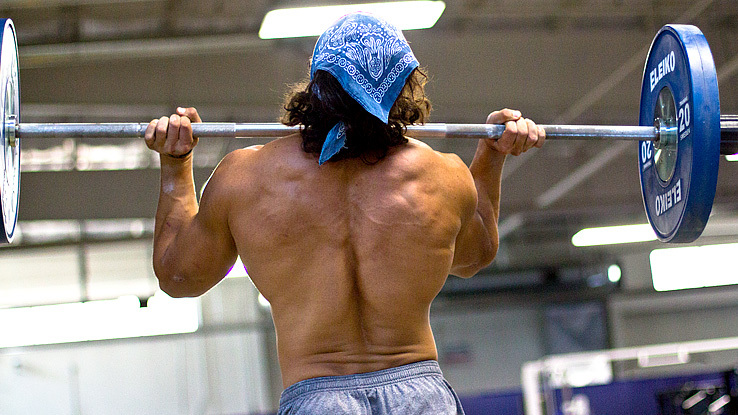 crossfit-back-shot.jpg