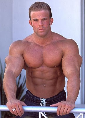 derek anthony bodybuilder (10).jpg