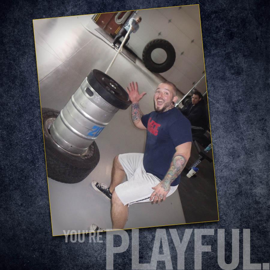 PLAYFUL.jpg