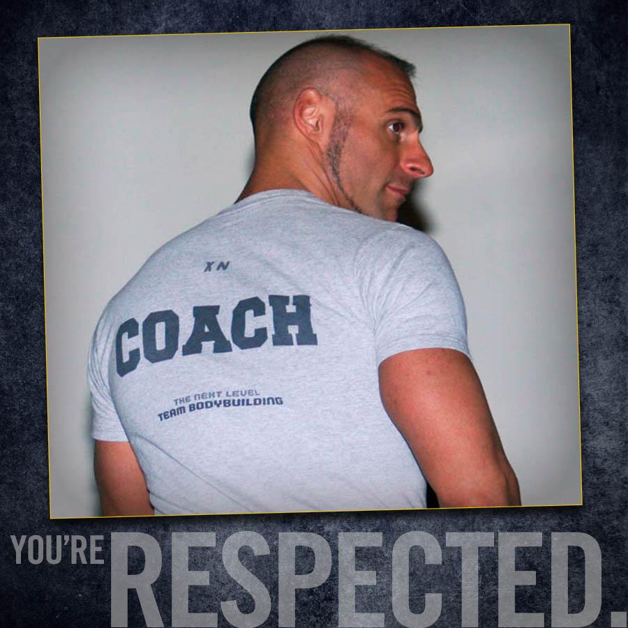 RESPECTED.jpg