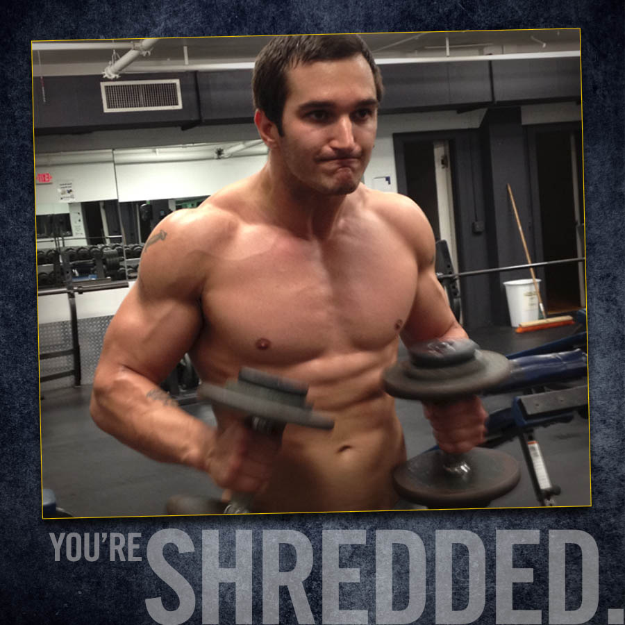 SHREDDED.jpg