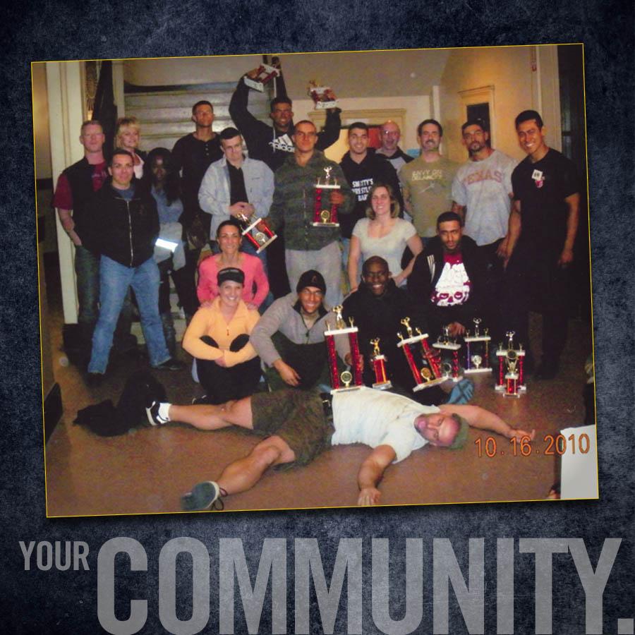 COMMUNITY4.jpg