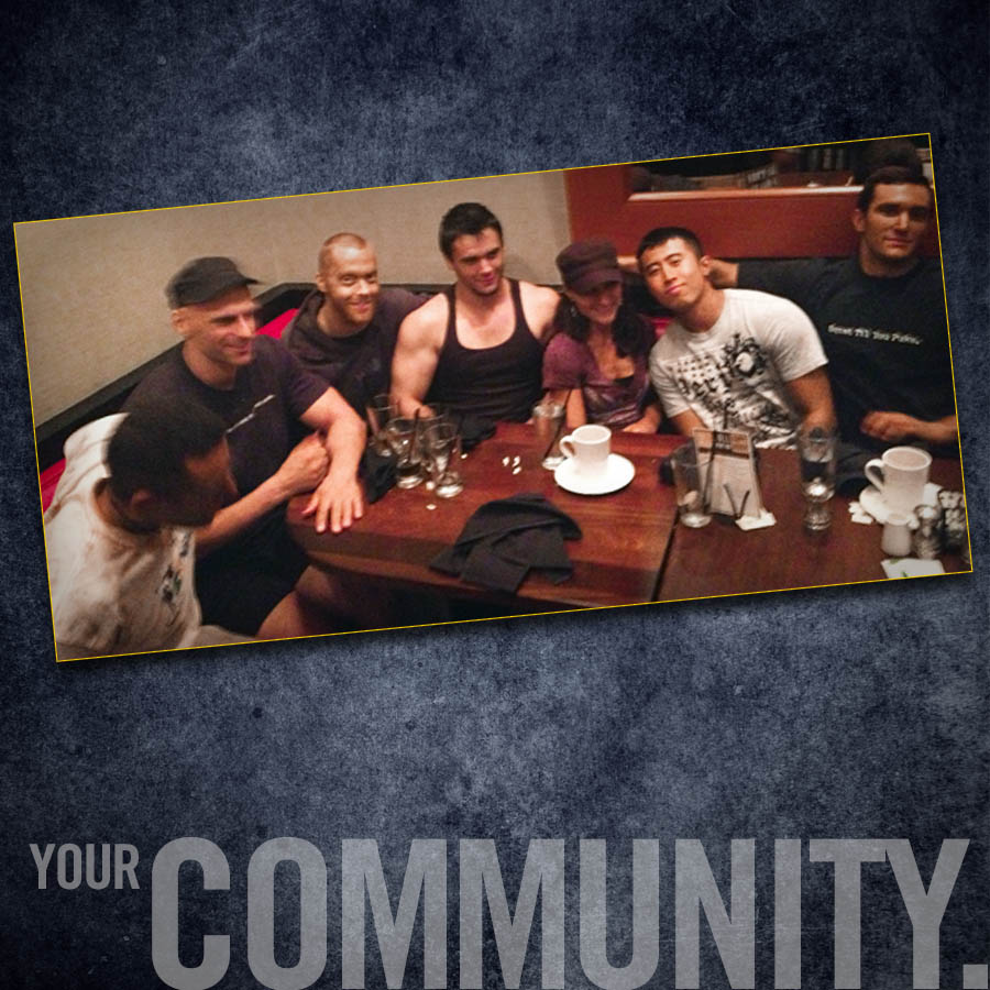 COMMUNITY5.jpg