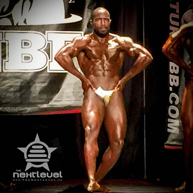 We're super proud of @keeganross, placing second in the Novice class at the #WNBF #YankeeClassic #Bodybuilding Competition. He accomplished the start of a lifelong goal with some help from #ThePowerOfTeam.  #KnowYourReasons #FindTheWhy #TheoryOfJoy #mostmuscular #handsonhips #abs #shredded #bodybuilding #aesthetic #pose #contestday #contestprep #gaybodybuilder #biceps #drugfreebodybuilding #wewentwiththegoldtrunks #LiftYourPassion #JoinYourTeam