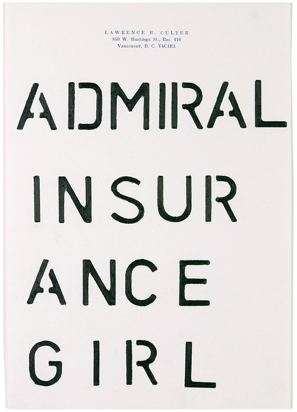 Admiral Car Insurance Free Phone Number