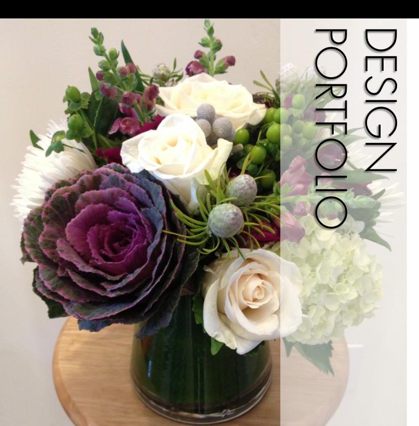 designportfolio.png